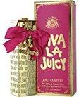 juicy couture viva la juicy eau de parfum spray 1 ounce