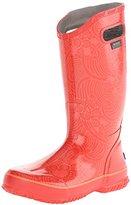 Bogs Women's Batik Rain Boot