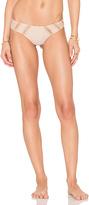Acacia Swimwear Chuns Bottom