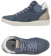 Wrangler High-tops & sneakers