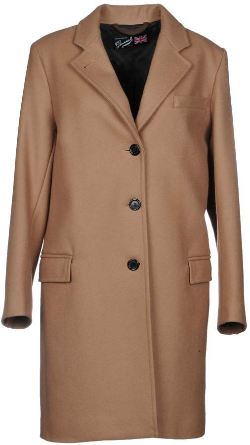 Gloverall Coats - Item 41810341LJ