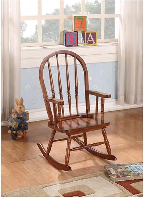 ACME Furniture Kloris Youth Rocking Chair