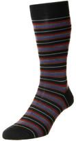 Pantherella Stanmore Sock