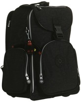 Kipling Alcatraz II Backpack With Laptop Protection Backpack Bags