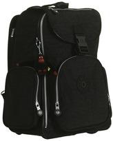 Kipling Alcatraz II Backpack With Laptop Protection