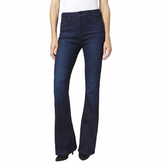 Pepe Jeans Women's Dion Flare Jeans