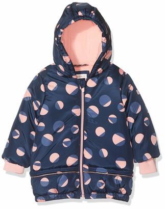 Esprit Baby Girls' Rp4203109 Outdoor Jacket