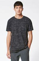 On The Byas Walk Pocket T-Shirt