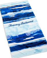 Tommy Bahama Free Towel Gift with any Men's $99 or more purchase ($30 value)
