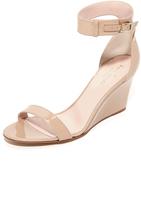 Kate Spade Ronia Wedge Sandals
