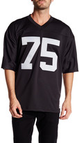 Mitchell & Ness NFL Athletic Jersey