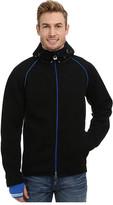 Dale of Norway Norefjell Masculine Jacket