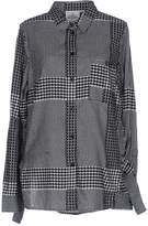 Cheap Monday Shirts - Item 38660155