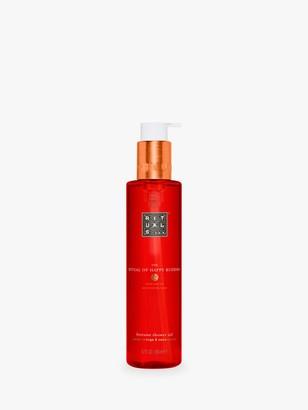 RITUALS The Ritual of Happy Buddha Shower Oil, 200ml