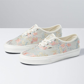 Vans Tapestry Authentic