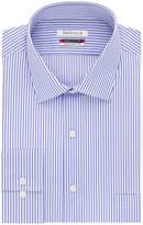 Van Heusen Flex Collar Long Sleeve Dress Shirt - Big & Tall