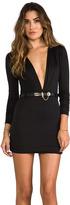 Style Stalker Boombox Dress