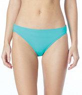 Coco Rave Coastline Solid Classic Bikini Bottom