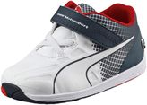 Puma BMW M evoSPEED Kids Shoes