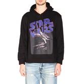 Etro Sweater Sweater Men Etro