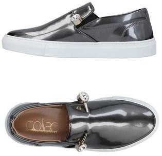 Coliac MARTINA GRASSELLI Low-tops & sneakers