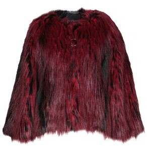 Thumbnail for your product : Marciano Teddy coat