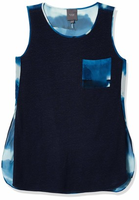 Lysse Women's Sleeveless Top