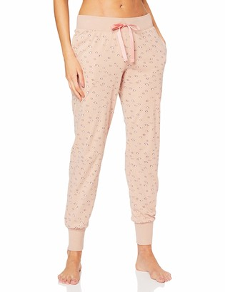 Triumph Women's Mix & Match Trousers Jersey Pyjama Bottoms