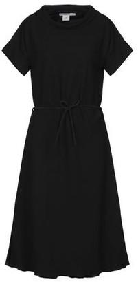 STEPHAN JANSON Knee-length dress