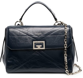 Givenchy medium ID tote bag
