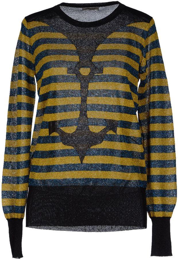 Emma Cook Long sleeve sweaters
