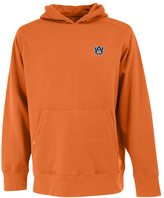 Antigua Men's Auburn Tigers Signature Fleece Hoodie