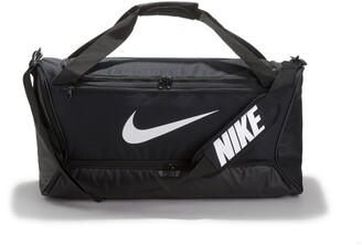 Nike Brasilia Medium Sports Duffle Bag