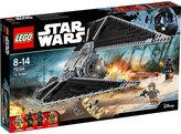 Lego Star Wars: Rogue One TIE Striker