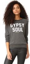 Spiritual Gangster Soul Sweatshirt