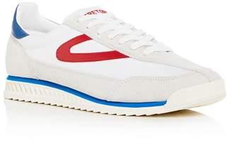 Tretorn Men's Rawlins Low-Top Sneakers