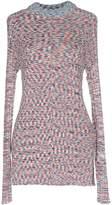 Celine Sweaters - Item 39798811