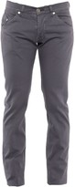 Dondup Casual pants - Item 36872557