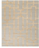 Jaipur City Dallas Area Rug, 2' x 3'