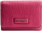 Lodis Audrey Mallory French Purse (For Women)