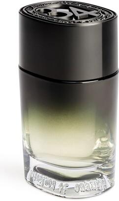 Diptyque 34 Eau de Parfum