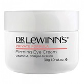 Dr Lewinn's Firming Eye Cream 30 g