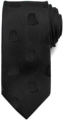 Cufflinks Inc. Star Wars Darth Vader Tie