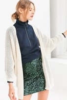 Ecote Ride The Wave Cardigan