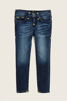 True Religion Tony Toddler/Little Kids Jean