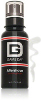 Aftershave Soothing Balm