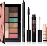 Smashbox Cabana Kit, Only at Macy's