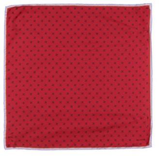 Fendi Square scarf