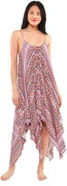 Thumbnail for your product : Jessica Simpson Women's Standard Basic Swim Bathing Suit Cover Up Multiple Style Available