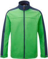 Tog 24 Protect Tcz Softshell Jacket